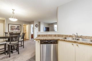 Photo 7: 1408 1111 6 Avenue SW in Calgary: Downtown West End Apartment for sale : MLS®# A1102707