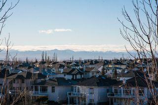 Photo 20: 2107 10221 TUSCANY Boulevard NW in Calgary: Tuscany Condo for sale : MLS®# C4090931