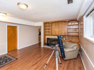 Photo 27: 2150 Calais Rd in DUNCAN: Du East Duncan House for sale (Duncan)  : MLS®# 825306