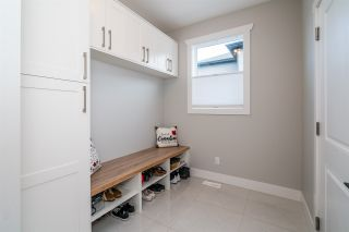 Photo 4: 4123 ZANETTE Place in Prince George: Edgewood Terrace House for sale (PG City North (Zone 73))  : MLS®# R2552369