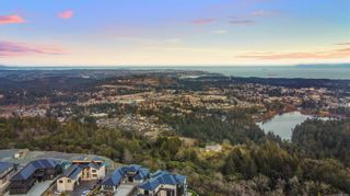 Photo 3: 1414 Grand Forest Close in : La Bear Mountain House for sale (Langford)  : MLS®# 871984