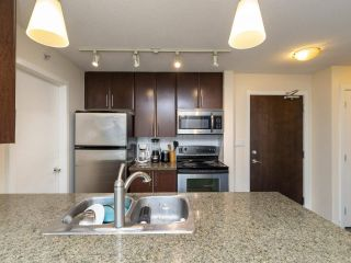 "Photo 9: 511 618 ABBOTT Street in Vancouver: Downtown VW Condo for sale in ""FIRENZE"" (Vancouver West)  : MLS®# R2487248"