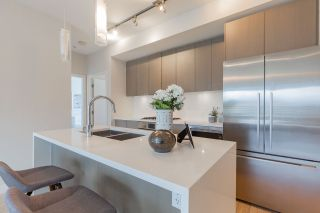 Main Photo: PH2 5555 DUNBAR Street in Vancouver: Dunbar Condo for sale (Vancouver West)  : MLS®# R2563513