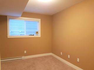 Photo 11: 10558 245th Street in Maple RIdge: Albion House for sale or rent (Maple Ridge)