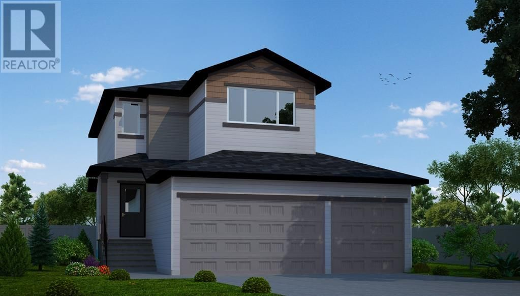 Main Photo: 281 lynx Road N in Lethbridge: House for sale : MLS®# A1154298