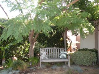 Photo 3: MIRA MESA House for sale : 3 bedrooms : 10745 Fenwick Rd in San Diego