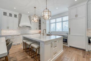 Photo 11: 1004 Beverley Boulevard SW in Calgary: Bel-Aire Detached for sale : MLS®# A1099089