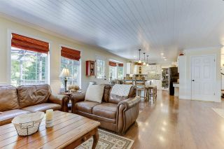 Photo 12: 1896 130A Street in Surrey: Crescent Bch Ocean Pk. House for sale (South Surrey White Rock)  : MLS®# R2506892