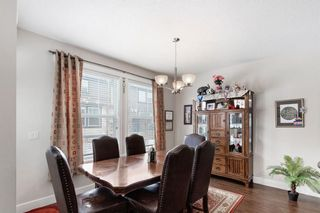 Photo 8: 1003 110 Coopers Common SW: Airdrie Row/Townhouse for sale : MLS®# A1075651