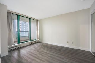 Photo 8: 906 5899 WILSON Avenue in Burnaby: Central Park BS Condo for sale (Burnaby South)  : MLS®# R2589775