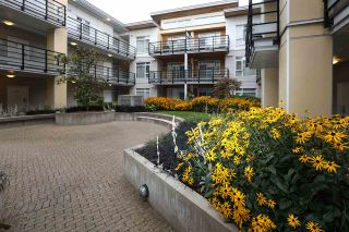 "Photo 10: 205 5248 GRIMMER Street in Burnaby: Metrotown Condo for sale in ""METRO 1"" (Burnaby South)  : MLS®# R2505593"