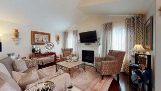 Photo 18: 31 Southbridge Crescent: Calmar House for sale : MLS®# E4250995