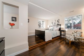 Photo 29: 2304 DUNBAR STREET in Vancouver: Kitsilano House for sale (Vancouver West)  : MLS®# R2549488