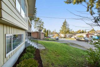 Photo 3: 32372 GROUSE Court in Abbotsford: Abbotsford West House for sale : MLS®# R2528827