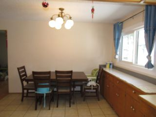 Photo 11: 9537 110A Avenue in Edmonton: Zone 13 House for sale : MLS®# E4259275