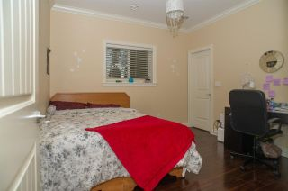 Photo 27: 9657 154 Street in Surrey: Guildford House for sale (North Surrey)  : MLS®# R2575499