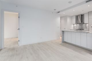 Photo 8: 502 4670 ASSEMBLY WAY in Burnaby: Metrotown Condo for sale (Burnaby South)  : MLS®# R2559756