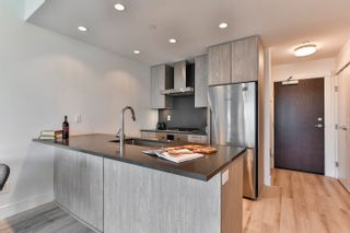 """Photo 1: 510 10788 NO. 5 Road in Richmond: Ironwood Condo for sale in """"CALLA AT THE GARDENS"""" : MLS®# R2593929"""