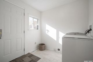 Photo 20: 2046 WALLACE Street in Regina: Broders Annex Residential for sale : MLS®# SK872046