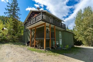 Photo 6: 4942 Ivy Road, in Eagle Bay: House for sale : MLS®# 10240843