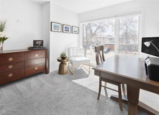 Photo 21: 10726 72 Avenue in Edmonton: Zone 15 House for sale : MLS®# E4241732