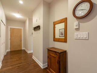 """Photo 3: 307 2601 WHITELEY Court in North Vancouver: Lynn Valley Condo for sale in """"BRANCHES"""" : MLS®# R2542449"""
