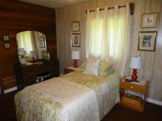 "Photo 10: Lot 36 KEATS CAMP: Keats Island House for sale in ""Keats Camp (Keats Landing)"" (Sunshine Coast)  : MLS®# R2384040"