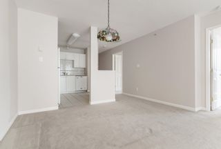 """Photo 8: 2007 612 SIXTH Street in New Westminster: Uptown NW Condo for sale in """"The Woodward"""" : MLS®# R2623549"""