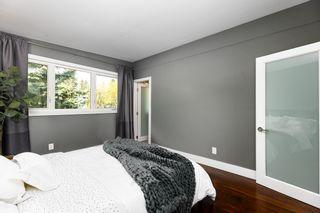 Photo 30: 7207 90 Avenue in Edmonton: Zone 18 House for sale : MLS®# E4262799