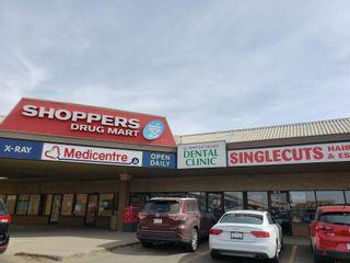Photo 41: 214 10915 21 Avenue in Edmonton: Zone 16 Condo for sale : MLS®# E4247725