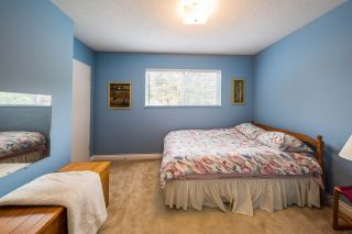 Photo 14: 3620 MCRAE Crescent in Port Coquitlam: Woodland Acres PQ House for sale : MLS®# R2203695