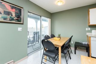 "Photo 10: 80 20554 118 Avenue in Maple Ridge: Southwest Maple Ridge Townhouse for sale in ""COLONIAL WEST"" : MLS®# R2511753"