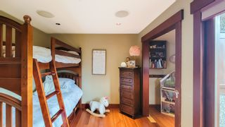 Photo 15: 4451 W 2ND Avenue in Vancouver: Point Grey House for sale (Vancouver West)  : MLS®# R2625223