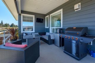 Photo 26: 4042 Southwalk Dr in : CV Courtenay City House for sale (Comox Valley)  : MLS®# 873036