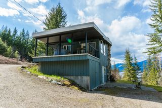 Photo 22: 5524 Eagle Bay Road in Eagle Bay: House for sale : MLS®# 10141598