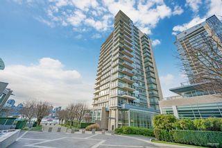 "Photo 26: 1701 1515 HOMER Mews in Vancouver: Yaletown Condo for sale in ""Kings Landing"" (Vancouver West)  : MLS®# R2605308"