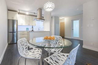 Photo 1: 403 16 LAKEWOOD DRIVE in Vancouver East: Hastings Condo for sale ()  : MLS®# R2090772