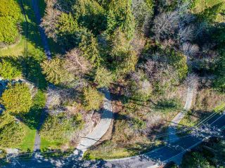 Photo 8: Lot 2 REDROOFFS Road in Halfmoon Bay: Halfmn Bay Secret Cv Redroofs Land for sale (Sunshine Coast)  : MLS®# R2552456