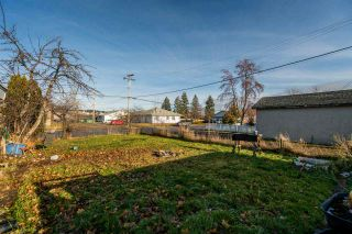 """Photo 8: 1763 17TH Avenue in Prince George: Van Bow House for sale in """"VAN BOW"""" (PG City Central (Zone 72))  : MLS®# R2409137"""