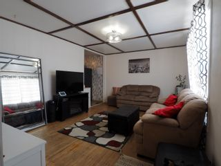 Photo 2: 26 3rd Street SW in Portage la Prairie: House for sale : MLS®# 202101055
