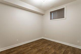 Photo 29: 1303 2 Street: Sundre Detached for sale : MLS®# A1047025