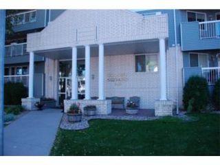 Photo 2: 108 910 9th Street East in Saskatoon: Varsity View Condominium for sale (Area 02)  : MLS®# 355323