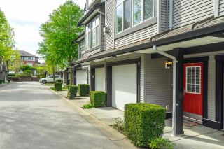"Photo 4: 55 18828 69 Avenue in Surrey: Clayton Townhouse for sale in ""STARPOINT"" (Cloverdale)  : MLS®# R2571244"