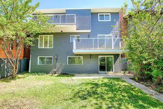 Photo 48: 43 Hawkwood Road NW in Calgary: Hawkwood Detached for sale : MLS®# A1115954