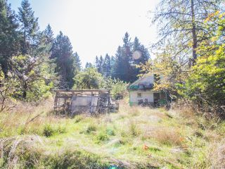 Photo 17: LOT 3 Extension Rd in NANAIMO: Na Extension Land for sale (Nanaimo)  : MLS®# 830669