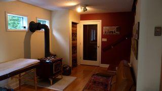 Photo 6: 285 Cape Beale Trail: Bamfield House for sale (Alberni Regional District)  : MLS®# 417478