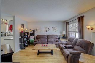 Photo 2: 4910 51 Avenue: Cold Lake House for sale : MLS®# E4145770