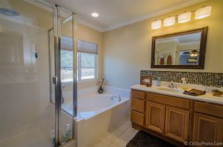 Photo 13: SAN MARCOS House for sale : 3 bedrooms : 481 Camino Verde
