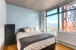 Photo 8: 2905 128 W CORDOVA STREET in Vancouver: Downtown VW Condo for sale (Vancouver West)  : MLS®# R2332522