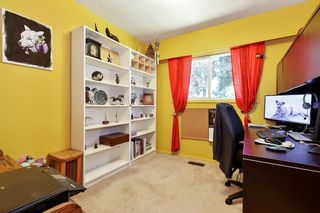 """Photo 15: 3293 BEVERLEY Crescent in Abbotsford: Abbotsford East House for sale in """"Ten Oaks"""" : MLS®# R2596696"""